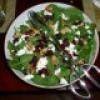 A gyomorsav megkötő ételek előnyeiről
