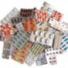 Refluxra vény nélküli gyógyszer