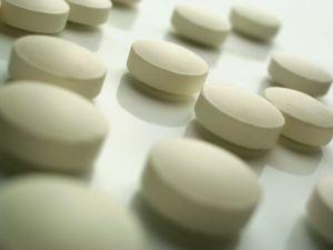 Új gyógyszer gyomorégés ellen