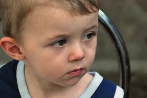 Gyermekkori reflux okai