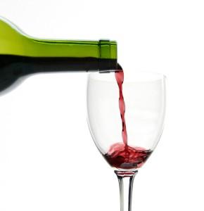 Gyomorégés bor