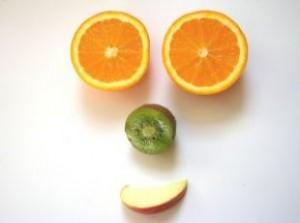 Gyomorégés csökkentése