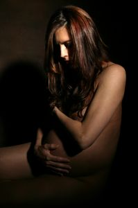 Gyomorégés ellen terhesség alatt