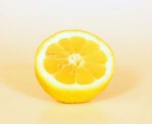 Gyomorégés elleni természetes szerek