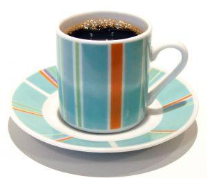 Gyomorégés kávétól
