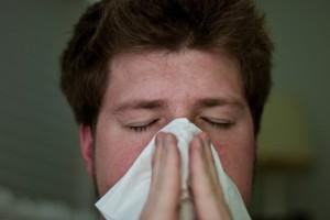 Gyomorégés következményei