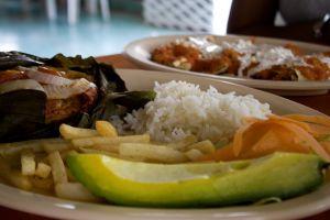 Gyomorsav ellen diéta