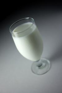 Gyomorsav ellen tej