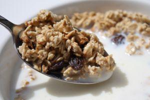 Gyomorsav lekötő diéta