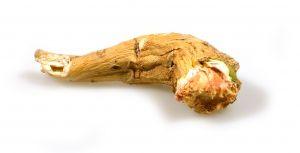 Gyomorsav túltengés ellen gyógynövény