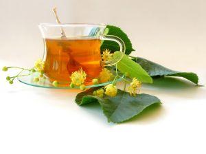 Gyomorsavcsökkentés gyógynövényekkel