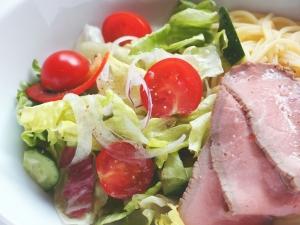 Gyomorsavtermelő ételek