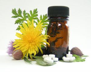 Homeopátiás szerek gyomorégésre