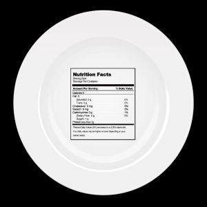 Reflux diéta dietetikus szemmel