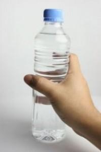 Reflux ellen Salvus víz