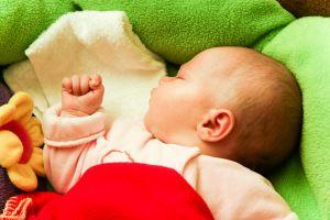 Reflux kezelése babáknál
