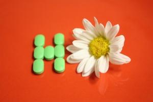 Reflux kezelése homeopátiával