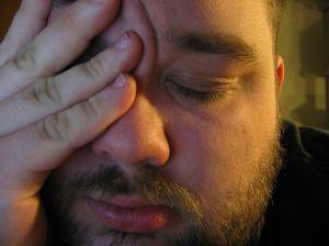 Reflux oesophagitis tünetei