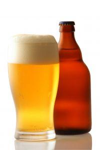 Reflux sör