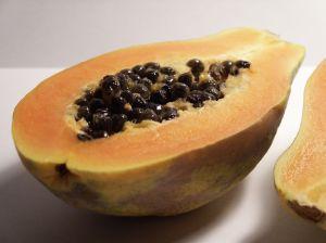 Refluxra papaya