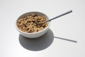 Sok gyomorsavra diéta